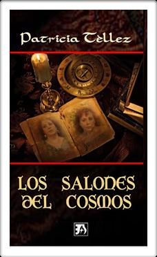 Los Salones del Cosmos