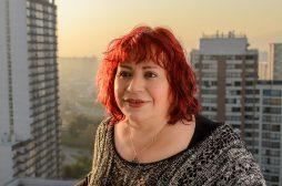 Patricia Tèllez