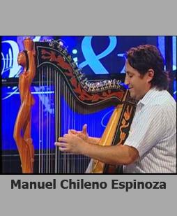 ManuelEspinoza